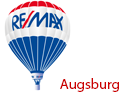 RE/MAX Immobilien Augsburg