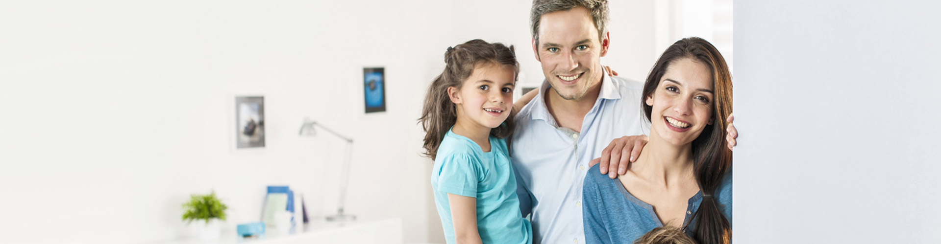 ratgeber immobilienkauf remax immobilien augsburg. Black Bedroom Furniture Sets. Home Design Ideas