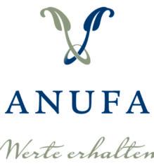 Logo Erbmanufaktur