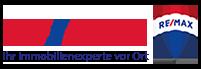 Immobilienmakler Augsburg - REMAX Immobilien