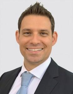 Peter Wolkersdorfer
