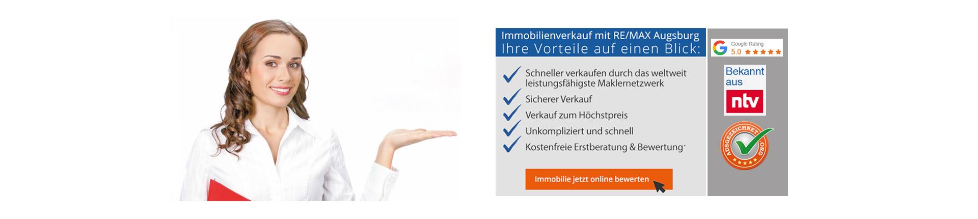 Immobilienmakler_Augsburg_Leistungsübersicht_Vorteile